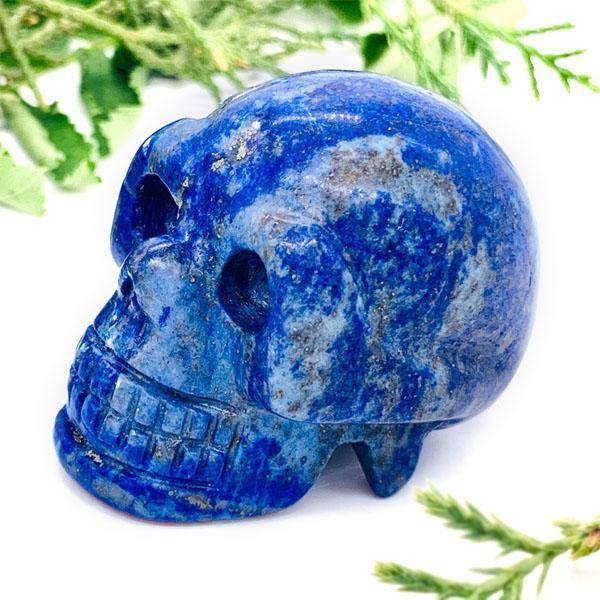 lapis_lazuli_crystal_skull