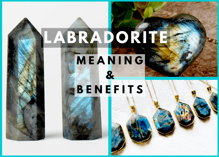 labradorite meaning benefits
