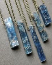 blue_kyanite_necklace_protection_black_magic