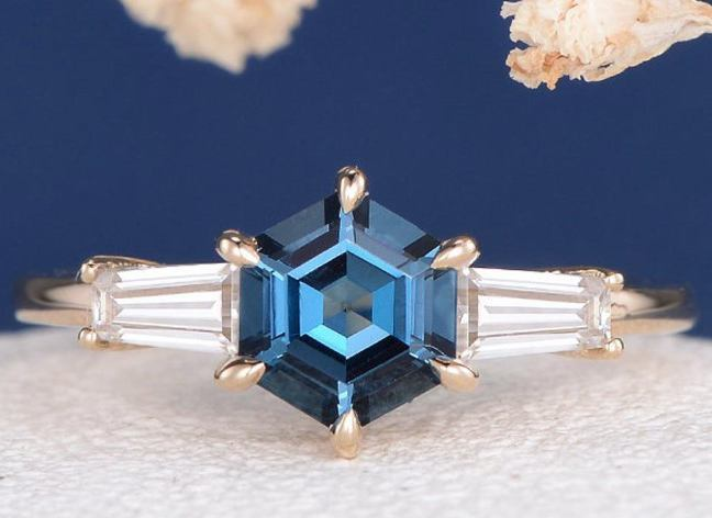 blue_topaz_ring_lapis_lazuli_pairing_fix