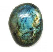 labradorite_palm_stone_protection_black_magic