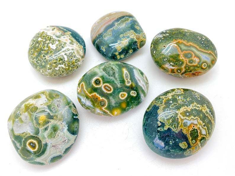 ocean_jasper_palm_stone