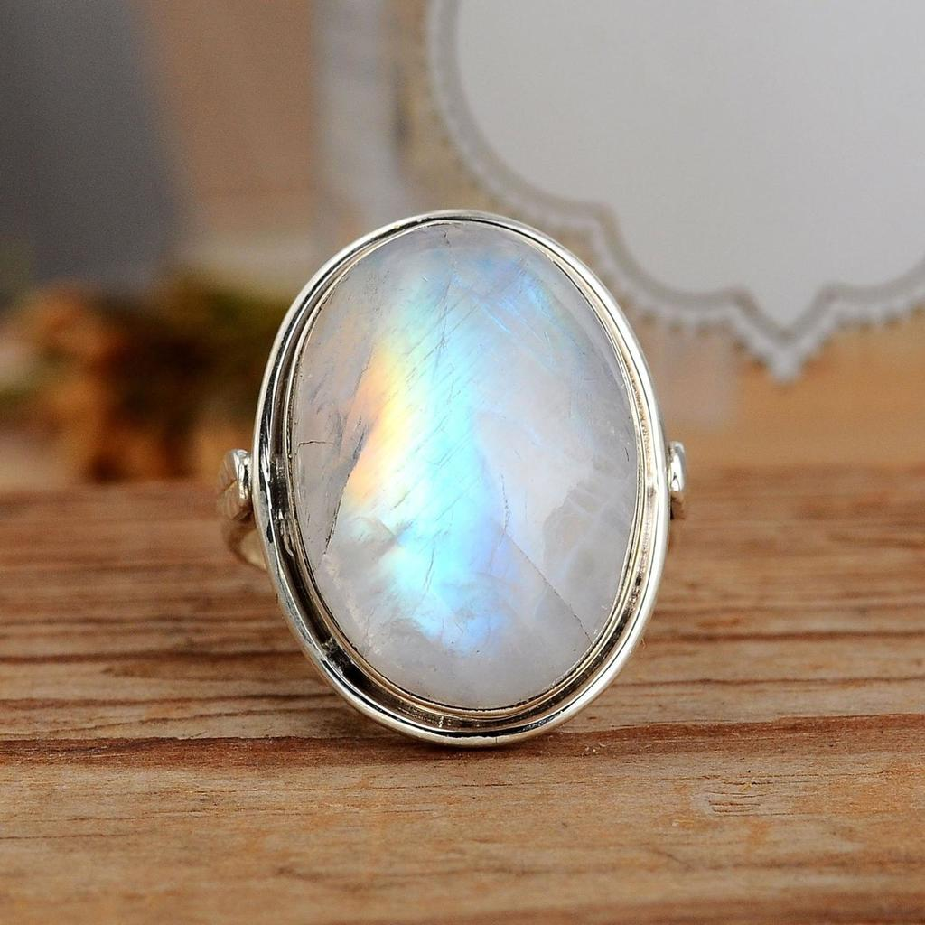 rainbow_moonstone_ring