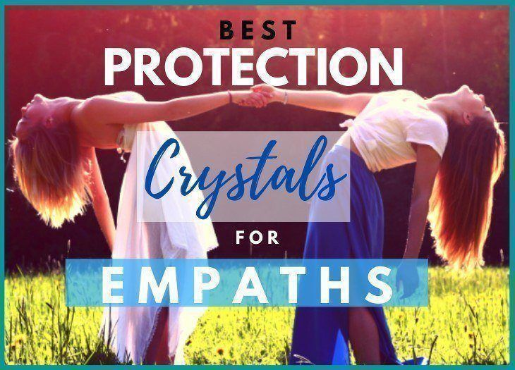 BEST_PROTECTION_CRYSTALS_FOR_EMPATHS