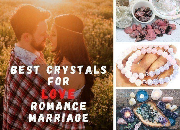 best_crystals_for_love_romance_marriage