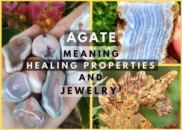 agate_meaning_healing_properties