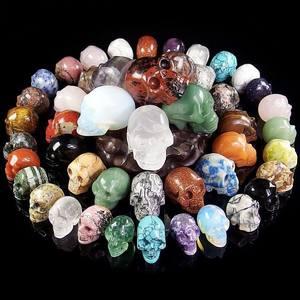 Crystal Skulls Bundle