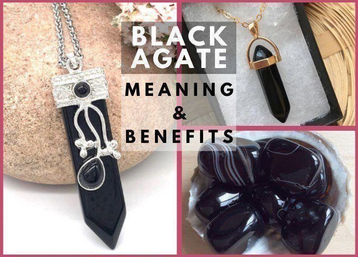 black_agate_meaning_benefits