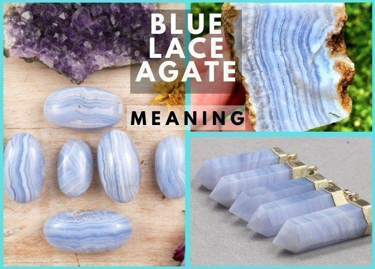 blue lace agate meaning and benefits
