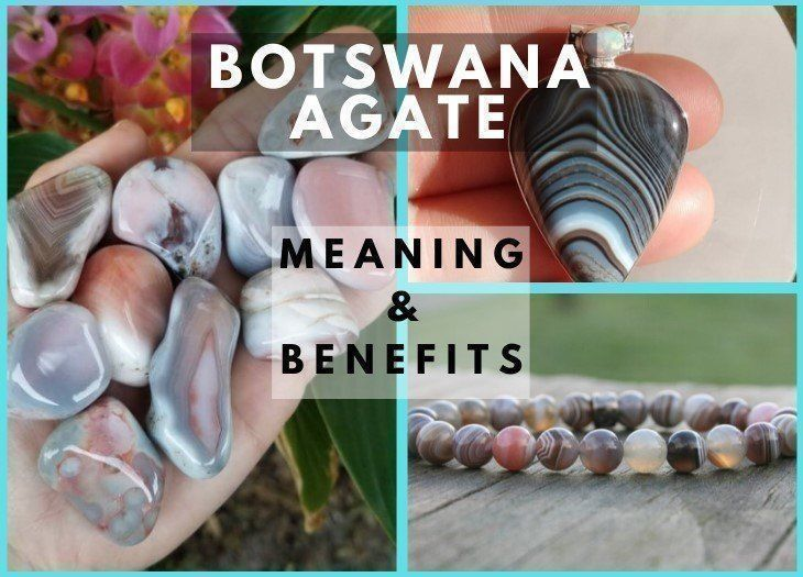 botswana_agate_meaning_benefits