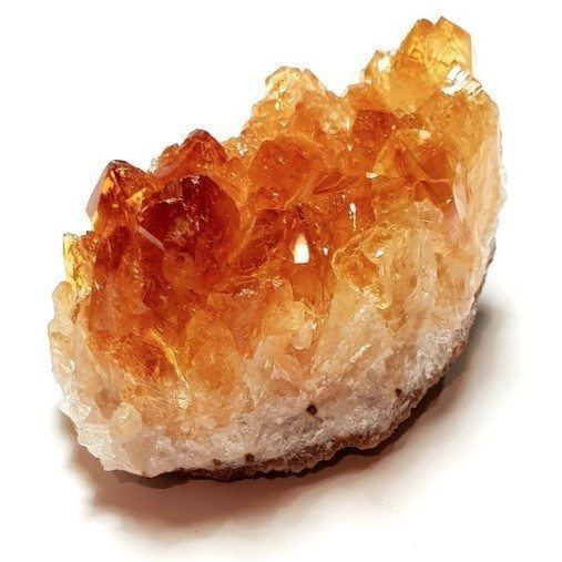 citrine_crystals