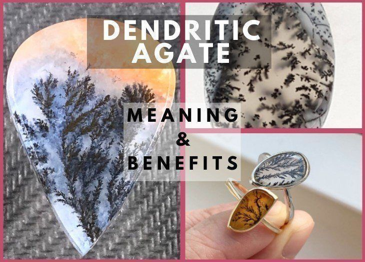 dendritic_agate_meanings_benefits