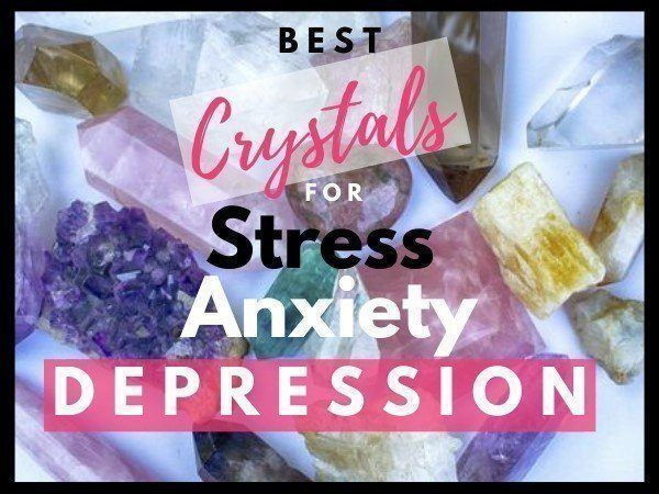 healing-crystals-for-anxiety-stress-depression