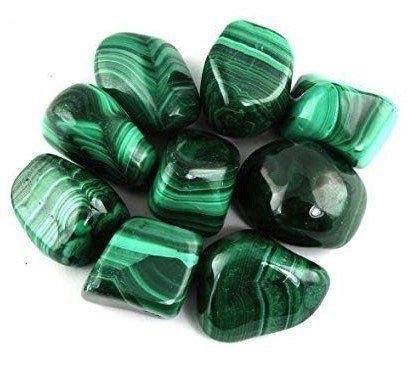 malachite-for-protection-from-negative-energy