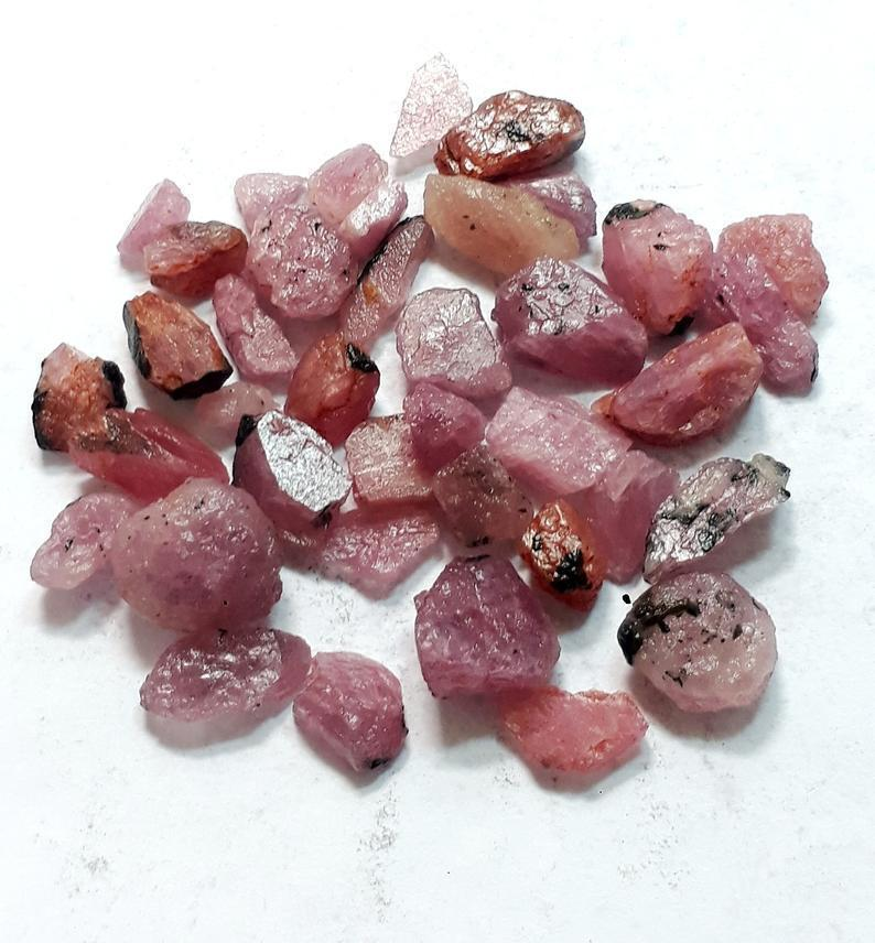 pink_sapphire_for_attracting_love