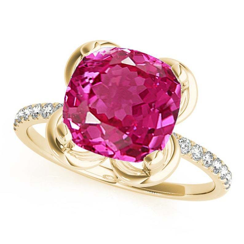 pink_topaz_ring_for_attracting_love