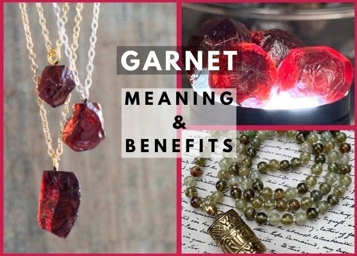 garnet_crystal_guide_healing_benefits