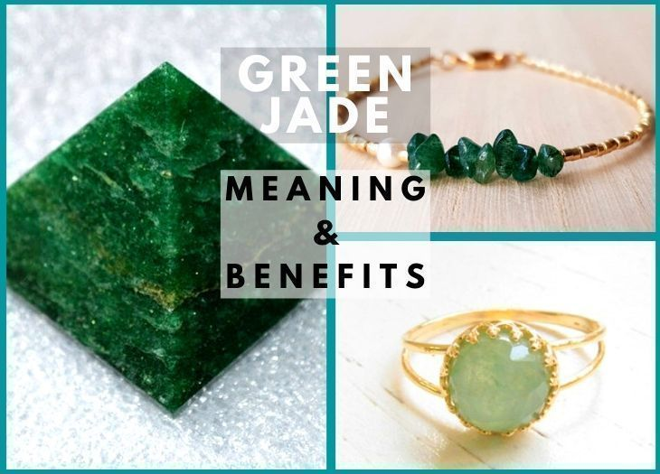green jade meanings and benefits