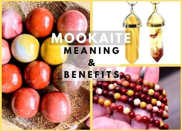 mookaite meanings and benefits