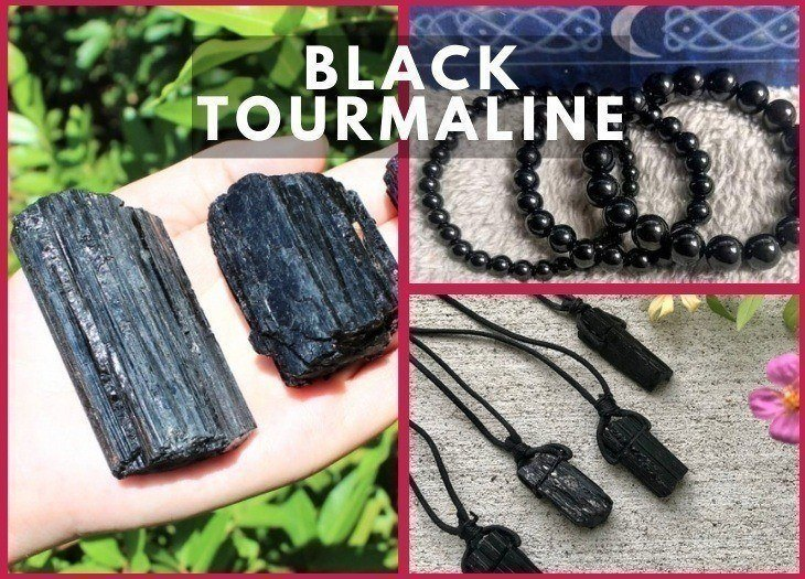 black_tourmaline_crystal_guide