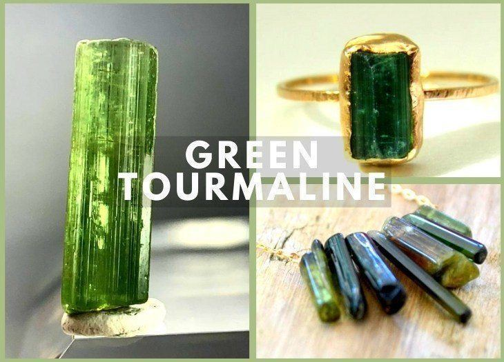 green_tourmaline_crystal_guide