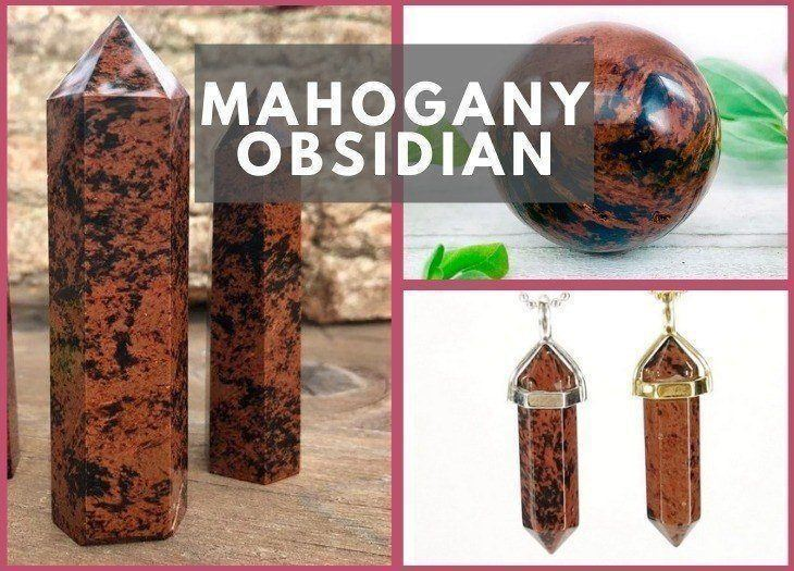 mahogany_obsidian_crystal_guide