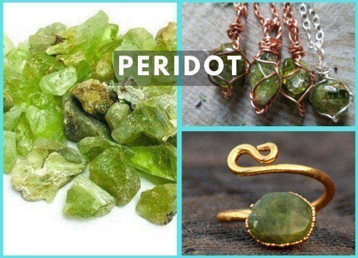 peridot_crystal_guide