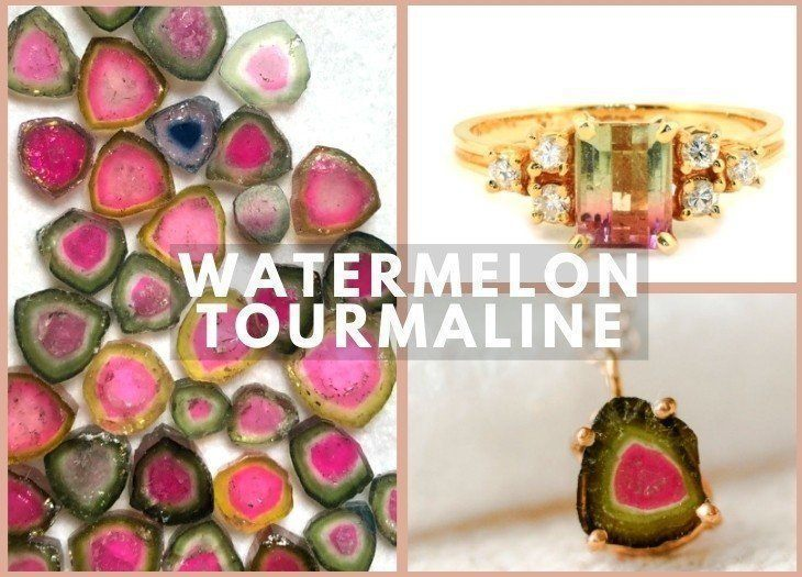 watermelon_tourmaline_crystal_guide