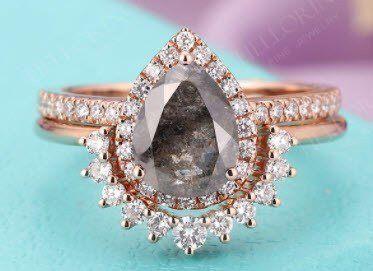 morganite-substitute-salt-and-pepper-diamond-engagement-ring